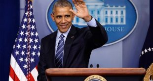 barack-obama-networth-salary-house-cars-wiki