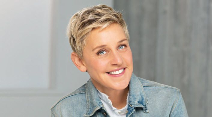 ellen-degeneres-networth-salary-house-cars