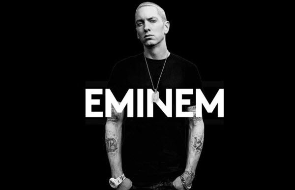 eminem-networth-salary-house-cars-wiki
