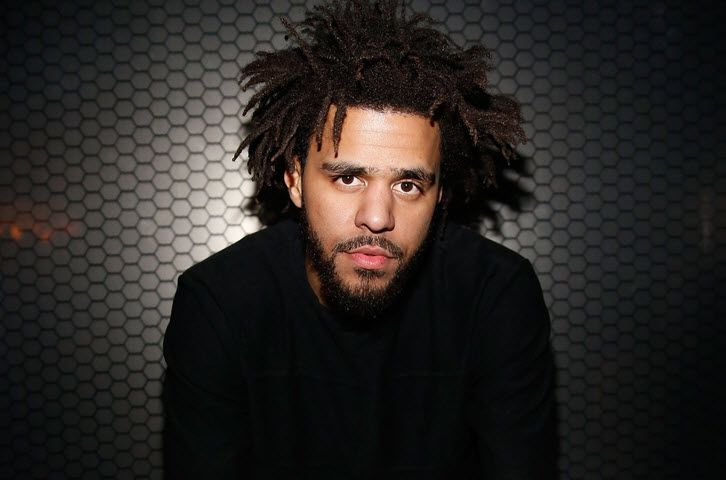 j-cole-networth-salary-house-cars-earnings
