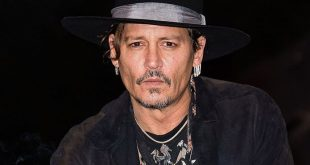 johnny-depp-networth-salary-house-cars