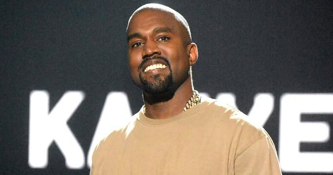 kanye-west-networth-salary-house-cars