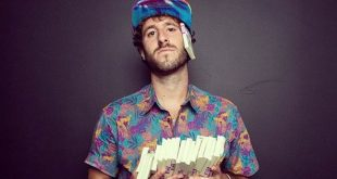 lil-dicky-networth-salary-house-cars