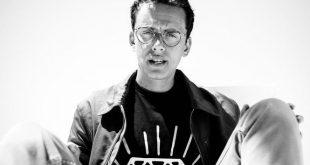 logic-rapper-networth-salary-house-cars-wiki