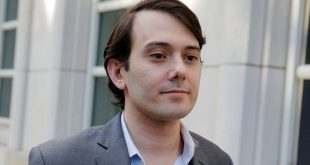 martin-shkreli-networth-house-salary-earnings