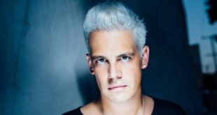 milo-yiannopoulos-networth-house-salary-cars-earnings