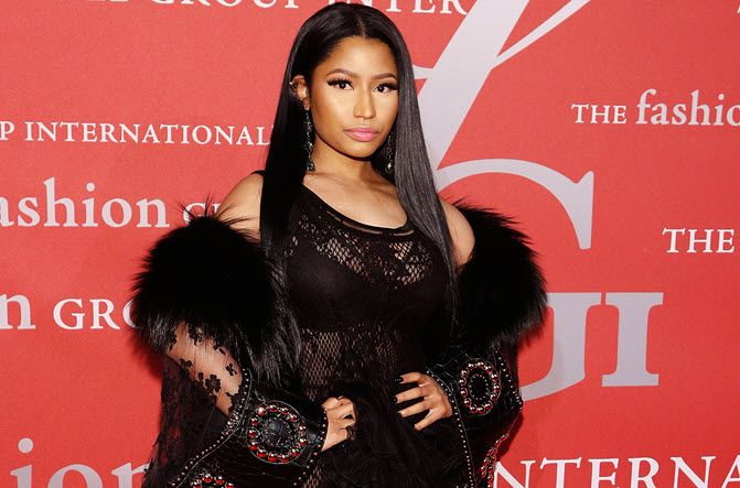 nicki-minaj-networth-salary-house-cars-wiki