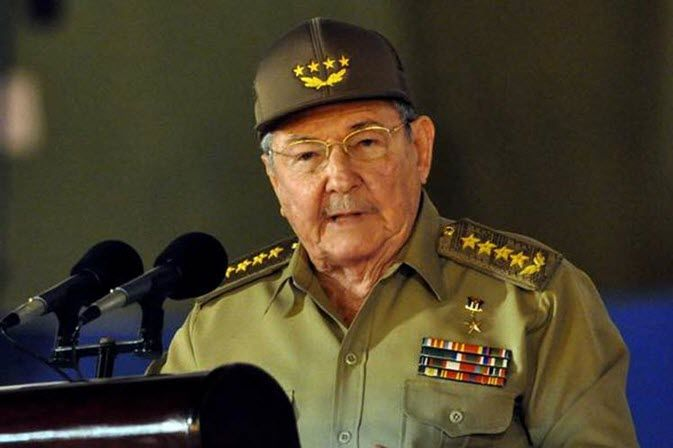 raul-castro-networth-salary-house-cars-wiki