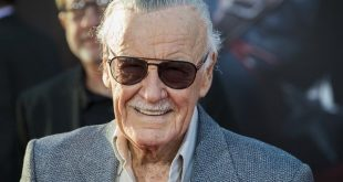 stan-lee-networth-salary-house-cars-wiki-earnings