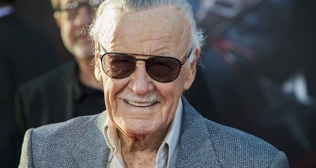 Stan Lee Net Worth: How Stan Lee Became A Multi-Millionaire