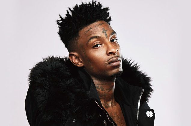 21-Savage-networth-salary-house-cars-wiki