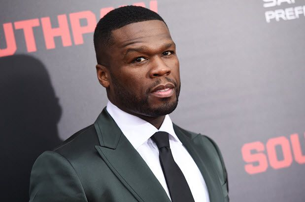 50-cent-networth-salary-house-cars-wiki