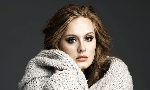 Adele-networth-salary-house-cars-wiki
