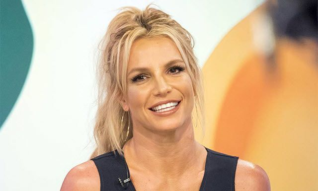 Britney-Spears-networth-salary-house-cars-wiki