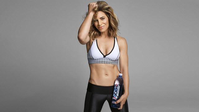 Jillian-Michaels-networth-forbes-salary-house-cars-wiki