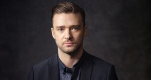 【Justin Timberlake Net Worth 2018】 | How Worthy is Justin Timberlake?