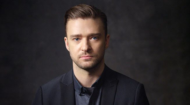 Justin-Timberlake-networth-salary-house-cars-wiki
