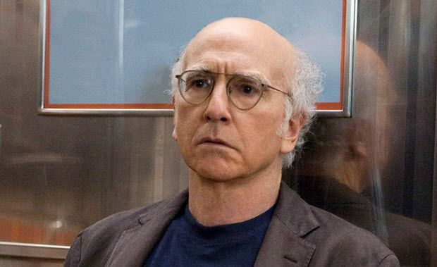 Larry-David-networth-salary-house-cars-wiki