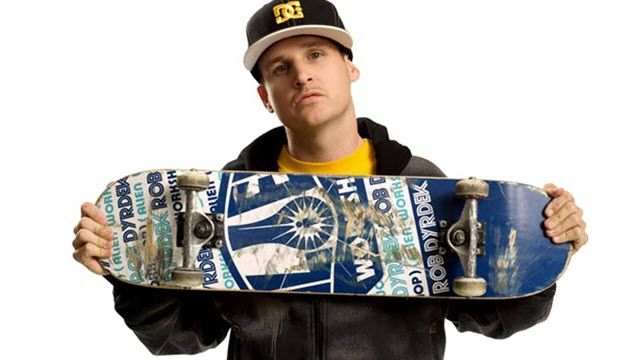 Rob-Dyrdek-networth-salary-house-cars-wiki