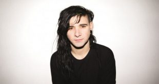 Skrillex-networth-salary-house-cars-wiki