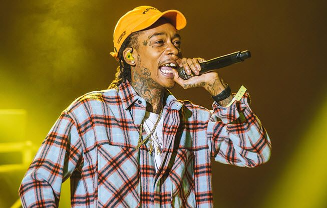 Wiz-Khalifa-networth-salary-house-cars-wiki