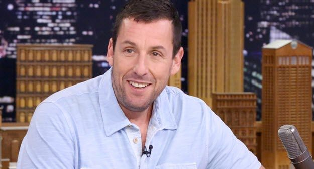 adam-sandler-networth-salary-house-cars-wiki