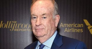 bill-oreilly-networth-salary-house-cars-wiki