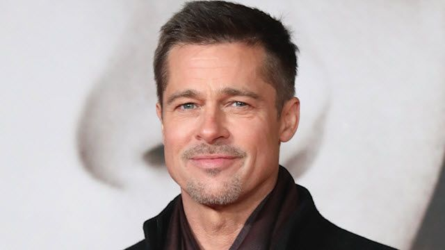 brad-pitt-networth-salary-house-cars-wiki