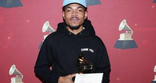 chance-the-rapper-networth-salary-house-cars-wiki