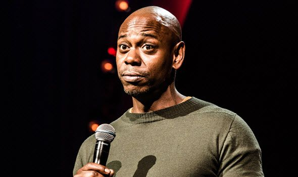 dave-chappelle-networth-salary-house-cars-wiki