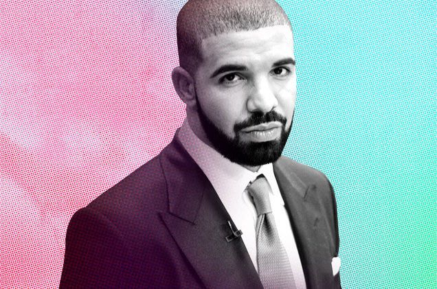 drake-networth-salary-house-cars-wiki