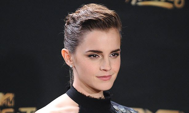 emma-watson-networth-salary-house-cars-wiki