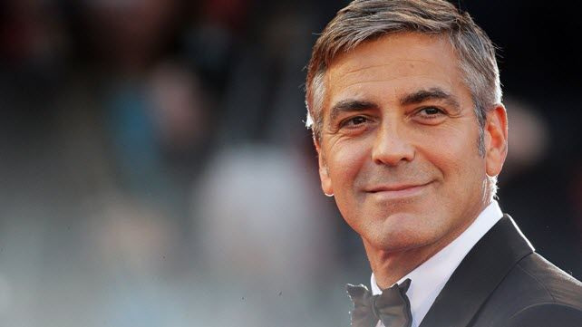 george-clooney-networth-salary-house-cars-wiki