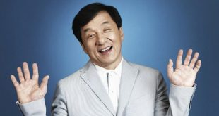 jackie-chan-networth-salary-house-cars-wiki-earnings