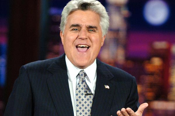 jay-leno-networth-salary-house-cars-wiki