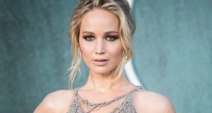 jennifer-lawrence-networth-salary-house-cars-wiki