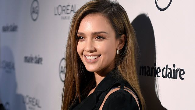 jessica alba-networth-salary-house-cars-wiki