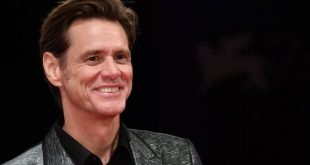 jim-carrey-networth-salary-house-cars-wiki
