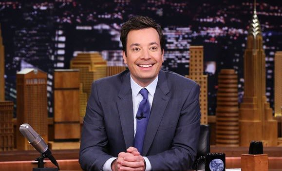 jimmy-fallon-networth-salary-house-cars-wiki