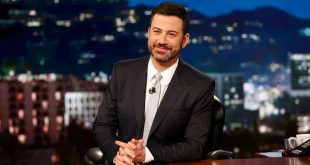 Jimmy Kimmel Net Worth 2019 | Salary Per Episode | Mansion | Cars
