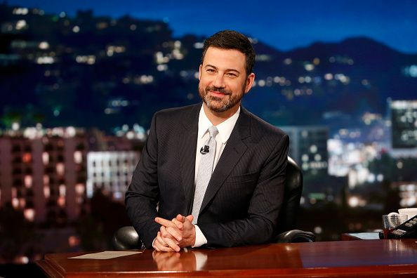 jimmy-kimmel-networth-salary-house-cars-wiki