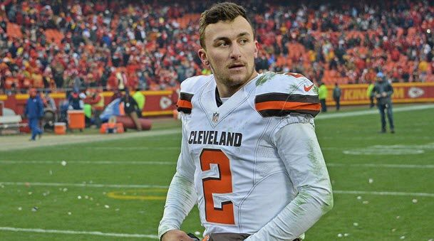 johnny-manziel-networth-salary-house-cars-wiki