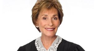 judge-judy-networth-salary-house-cars-wiki
