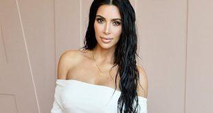 kim-kardashian-networth-salary-house-cars-wiki