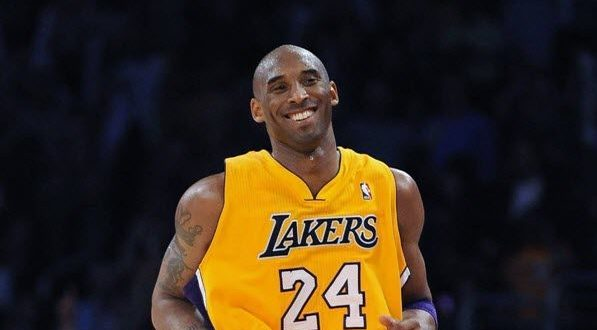 【Kobe Bryant Net Worth 2020】| Highest Paid Player in the World
