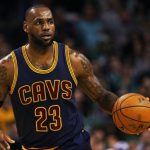lebron-james-networth-salary-house-cars-wiki