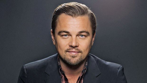 leonardo-dicaprio-networth-salary-house-cars-wiki