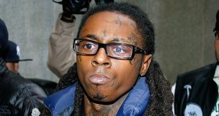 lil-wayne-networth-salary-house-cars-wiki