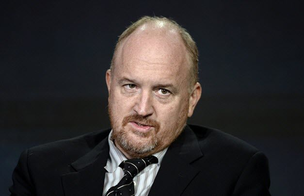 louis-ck-networth-salary-house-cars-wiki