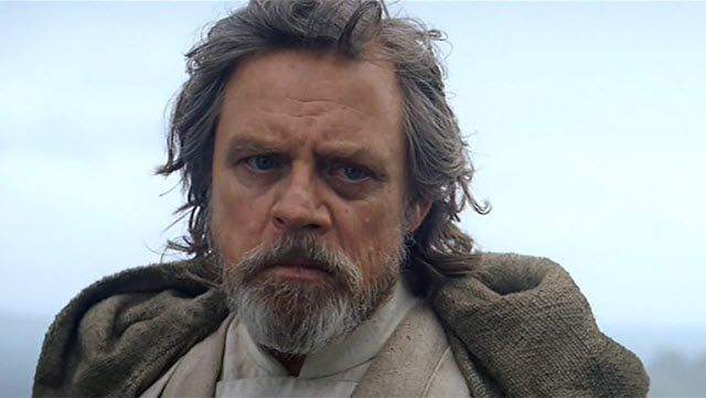 mark-hamill-networth-salary-house-cars-wiki